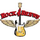 shop.rockandbrews.com Coupons and Promo Codes