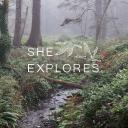 shop.she-explores.com Coupons and Promo Codes
