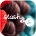 shop.stashlocal.com Coupons and Promo Codes