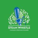 shop.steamwhistle.ca Coupons and Promo Codes
