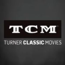 TCM Shop Coupons and Promo Codes