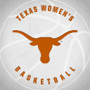 Texas Longhorns Store Coupons and Promo Codes