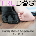 Trudog Coupons and Promo Codes