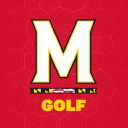 Maryland Terrapin Fan Shop Coupons and Promo Codes