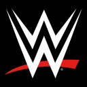 WWE Shop Coupons and Promo Codes