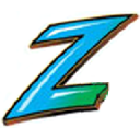 Zoobooks Coupons and Promo Codes