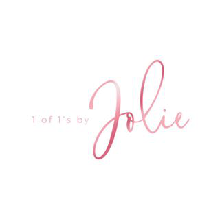 shop1of1sbyjolie.com Coupons and Promo Codes