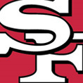 San Francisco 49ers Store Coupons and Promo Codes