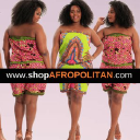 shopafropolitan.com Coupons and Promo Codes