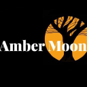 shopambermoon.com Coupons and Promo Codes