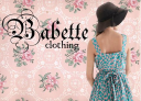 shopbabetteclothing.com Coupons and Promo Codes