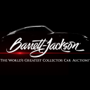 shopbarrettjackson.com Coupons and Promo Codes