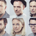 Belle and Sebastian Coupons and Promo Codes