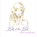 Belle of the Ball Lashes Coupons and Promo Codes