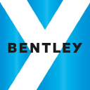 Bentley Leathers Coupons and Promo Codes
