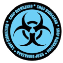 shopbiohazard.com Coupons and Promo Codes
