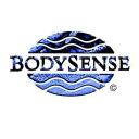 shopbodysense.com Coupons and Promo Codes