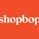 Shopbop Coupons and Promo Codes