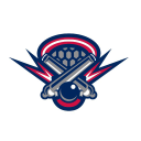 shopbostoncannons.com Coupons and Promo Codes