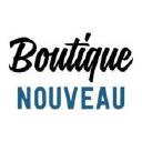 shopboutiquenouveau.com Coupons and Promo Codes