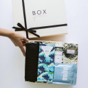 shopboxfox.com Coupons and Promo Codes