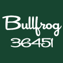 Bullfrog Coupons and Promo Codes