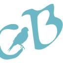 shopcanaryblu.com Coupons and Promo Codes