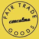 Shopconcalma Coupons and Promo Codes