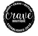 shopcravenow.com Coupons and Promo Codes