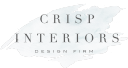 shopcrispinteriors.com Coupons and Promo Codes