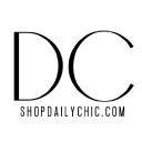 Daily Chic Coupons and Promo Codes