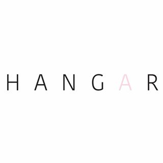 HANGAR Coupons and Promo Codes