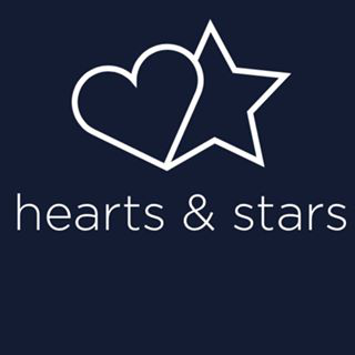 hearts and stars Coupons and Promo Codes