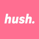 Hush Coupons and Promo Codes