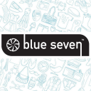 Blue 7 Coupons and Promo Codes