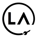 LA CL | Lifestyle Brand Coupons and Promo Codes