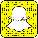 La Ville Boutique Coupons and Promo Codes