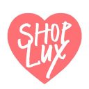 Lux Clothing Coupons and Promo Codes