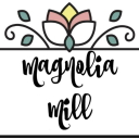 Magnolia Mill Coupons and Promo Codes