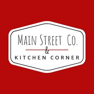Main Street Co Coupons and Promo Codes