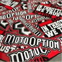 MotoOption Clothing Coupons and Promo Codes