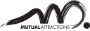 Mutual Attractions Coupons and Promo Codes