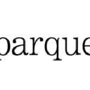 shopparque.com Coupons and Promo Codes