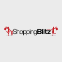 ShoppingBlitz.com Coupons and Promo Codes