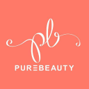shoppurebeauty.com Coupons and Promo Codes