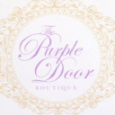 Purple Door Boutique Coupons and Promo Codes