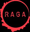 Raga Coupons and Promo Codes