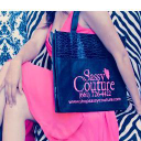 Sassy Couture Coupons and Promo Codes