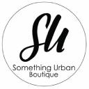 shopsomethingurban.com Coupons and Promo Codes