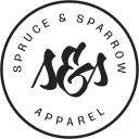 shopspruceandsparrow.com Coupons and Promo Codes